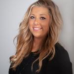Maggie Kobel Livingston, Vice President of Personal Lines at Allegiance Insurance.